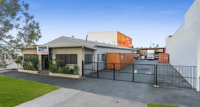 Factory, Warehouse & Industrial commercial property for lease at 20 Harvey Street North Eagle Farm QLD 4009