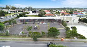 Offices commercial property for lease at 5/1-7 Mariner Boulevard Deception Bay QLD 4508