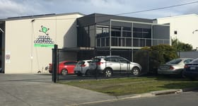 Factory, Warehouse & Industrial commercial property for lease at 14 Maxwells Road Cambridge TAS 7170