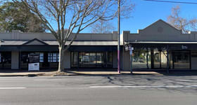 Shop & Retail commercial property for lease at Shop 3/169-171 Goodwood Road Millswood SA 5034