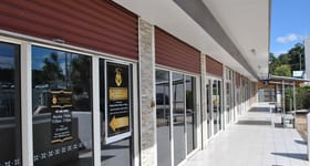 Medical / Consulting commercial property for lease at Unit 7/5-11 Noel Street Slacks Creek QLD 4127