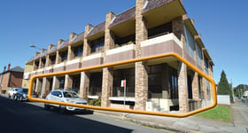Offices commercial property for lease at Ground Flo/23 St Andrews  Street Maitland NSW 2320