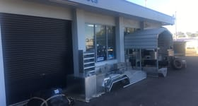 Other commercial property for sale at 1 Kendall Street Bundaberg East QLD 4670