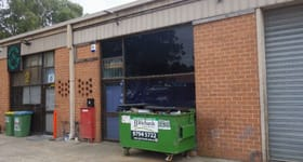 Other commercial property for lease at 3/2-4 Lace St Doveton VIC 3177