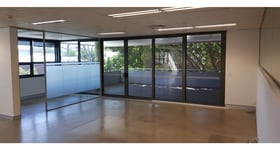 Shop & Retail commercial property for lease at 1.03/1.04/100 Collins Alexandria NSW 2015