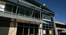 Offices commercial property leased at Unit 4/14 Ommanney Street Bunbury WA 6230