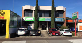 Offices commercial property for lease at Suite 3A/574 Whitehorse Road Mitcham VIC 3132