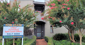Medical / Consulting commercial property for lease at 2/181 High Street Willoughby NSW 2068