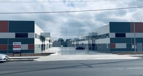 Factory, Warehouse & Industrial commercial property for lease at Unit 7/104 Ham Street South Windsor NSW 2756