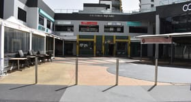 Shop & Retail commercial property for lease at 11/15 Victoria Avenue Broadbeach QLD 4218