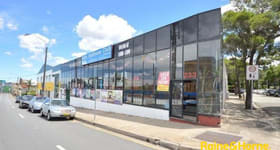 Showrooms / Bulky Goods commercial property for lease at 233-239 Princes Highway St Peters NSW 2044