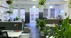 Offices commercial property for lease at CW2/617 Elizabeth Street Redfern NSW 2016