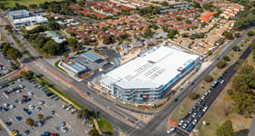 Offices commercial property for lease at 2 Sepia Court Rockingham WA 6168