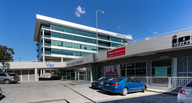 Medical / Consulting commercial property for lease at 7/1 Celebration Drive Bella Vista NSW 2153