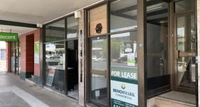 Shop & Retail commercial property for lease at Suite 2/211-213 Lords Place Orange NSW 2800