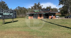 Showrooms / Bulky Goods commercial property for lease at 444 Windsor Road Vineyard NSW 2765