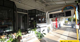 Shop & Retail commercial property for lease at 21 Zillman Road Hendra QLD 4011