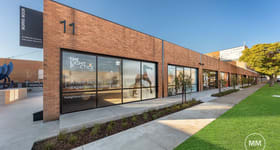 Showrooms / Bulky Goods commercial property for lease at 11 Cochranes  Road Moorabbin VIC 3189