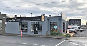 Showrooms / Bulky Goods commercial property for lease at 2a Gordon Avenue Geelong West VIC 3218