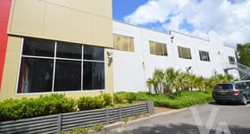 Offices commercial property for lease at 2/18 Bradford Close Kotara NSW 2289