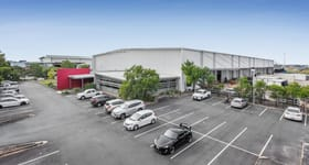 Factory, Warehouse & Industrial commercial property for lease at 45 - 47 Qantas Drive Brisbane Airport QLD 4008