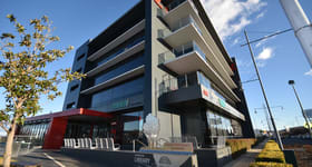 Medical / Consulting commercial property for lease at Ground Flo/366 Griffith Road Lavington NSW 2641