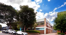 Factory, Warehouse & Industrial commercial property for lease at 17 Leeds Street Rhodes NSW 2138