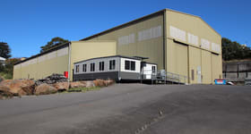 Offices commercial property for lease at 10 Harris  Street Port Kembla NSW 2505