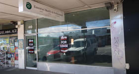 Shop & Retail commercial property for lease at 410 Bluff Road Hampton East VIC 3188