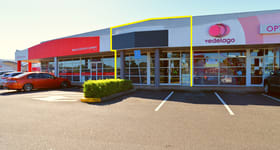 Offices commercial property for lease at Unit 6/40 Browns Plains Road Browns Plains QLD 4118