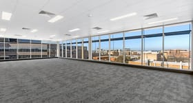 Medical / Consulting commercial property for lease at Level 5/13A Montgomery Street Kogarah NSW 2217