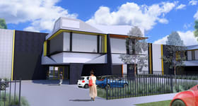 Factory, Warehouse & Industrial commercial property for lease at 24-28 View Road Epping VIC 3076