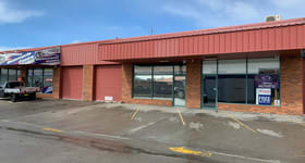 Factory, Warehouse & Industrial commercial property for lease at 5/209 Scollay Street Greenway ACT 2900