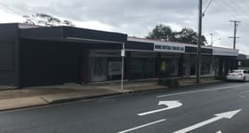 Shop & Retail commercial property for lease at 1/1-13 Redcliffe Parade Redcliffe QLD 4020