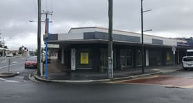 Shop & Retail commercial property for lease at 3/1-13 Redcliffe Parade Redcliffe QLD 4020