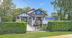 Medical / Consulting commercial property for lease at 22 Stewart Road Ashgrove QLD 4060
