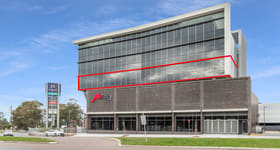 Offices commercial property for lease at 6 Mitchell Drive East Maitland NSW 2323