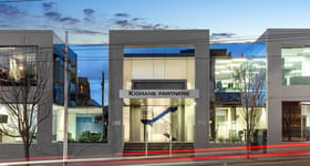 Offices commercial property for lease at Level 1 Suite 10/255 Whitehorse Road Balwyn VIC 3103