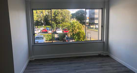 Offices commercial property for lease at 5/5 Frigo Court Bundall QLD 4217