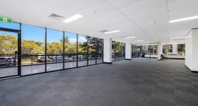 Offices commercial property for sale at G/10 Tilley Lane Frenchs Forest NSW 2086