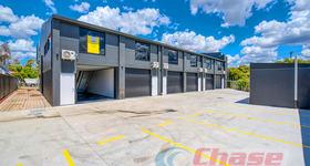 Factory, Warehouse & Industrial commercial property for lease at 9/44 Milsom Street Coorparoo QLD 4151