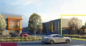 Shop & Retail commercial property for lease at LOT 28 Greenhills Road Pakenham VIC 3810