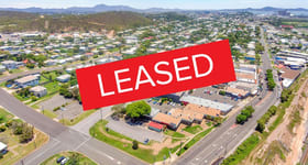 Offices commercial property for lease at 7/121 Toolooa Street Gladstone Central QLD 4680