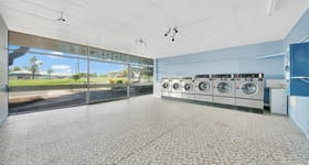 Other commercial property for lease at 9/121 Toolooa Street Gladstone Central QLD 4680