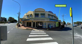 Shop & Retail commercial property for lease at 7/1386 Anzac Ave Kallangur QLD 4503