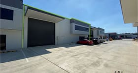 Showrooms / Bulky Goods commercial property for lease at 2/71 Flinders Pde North Lakes QLD 4509