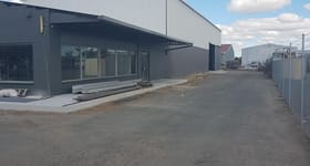 Showrooms / Bulky Goods commercial property for lease at 19 Davison Street Maddington WA 6109