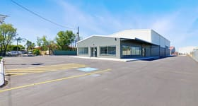 Factory, Warehouse & Industrial commercial property for lease at 19 Davison Street Maddington WA 6109
