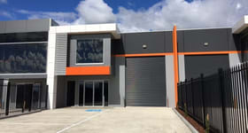 Offices commercial property for lease at Unit 1/9 Geehi Way Ravenhall VIC 3023