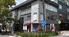 Offices commercial property for lease at 109 Alexander Street Crows Nest NSW 2065